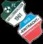 FC Wallernhausen